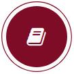 icon-book